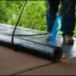 "Izolater ""IPA+PVC"" ploche strechy Ref, 1-CH"